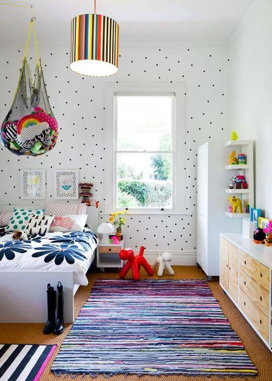 kids room design pinterest